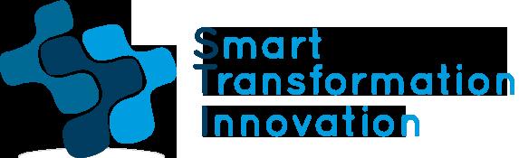 SMART TRANSFORMATION & INNOVATION